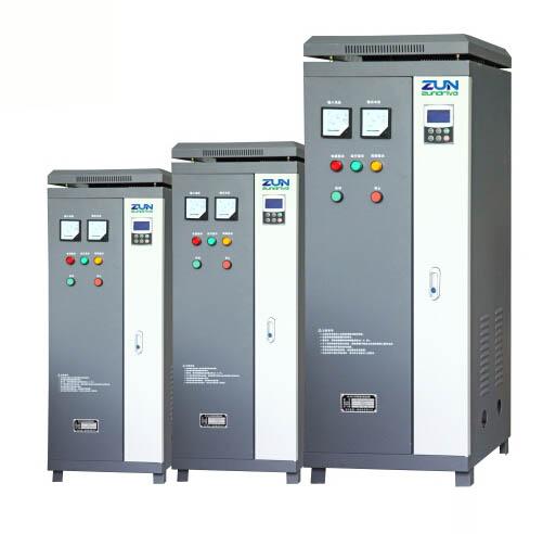 Gs3i online soft starter control panel motor starter for Motor starter control panel